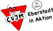 CVJM Eberstadt in Aktion